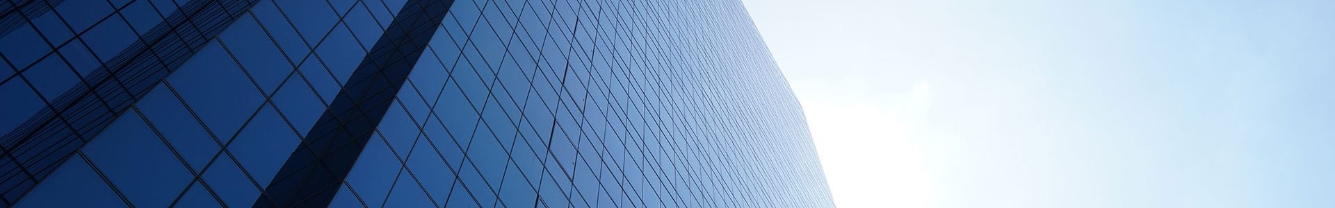 画像:高層ビル